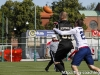 pass_interference_4